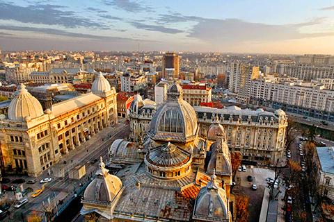 Bucarest2.jpg