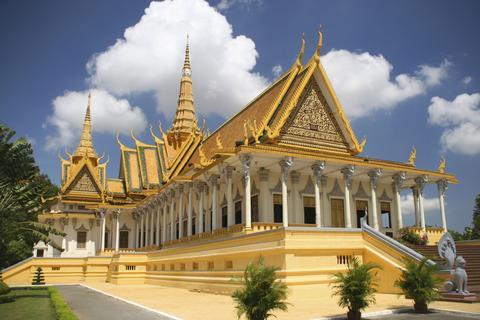 Camboya-Phnom-Penh-2.jpg