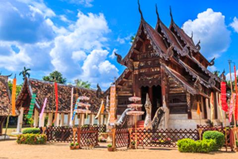 Chiang-Mai1.jpg