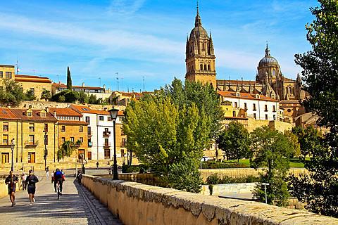 Espana-Salamanca.jpg