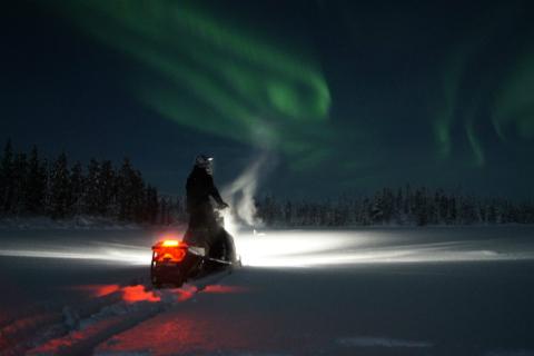 Laponia-7.jpg