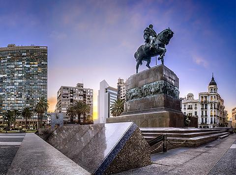Montevideo2.jpg