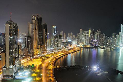 Panama-Panama-Feb2020.jpg