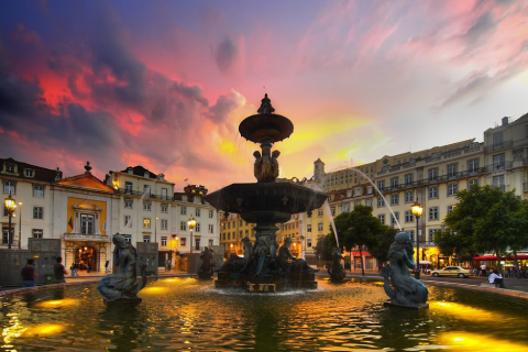 Portugal-lisboa-pedro-fuente.jpg