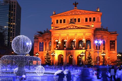 alemania-frankfurt-opera.jpg