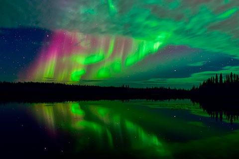 auroras1.jpg