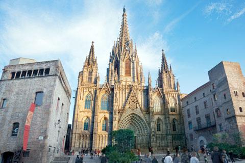 barcelona10.jpg