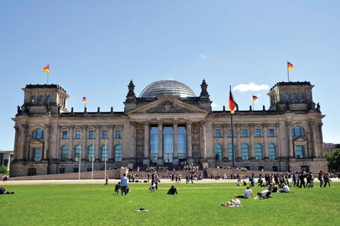berlin-praga-viena.jpg