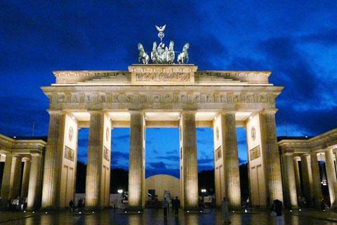 berlin02.jpg