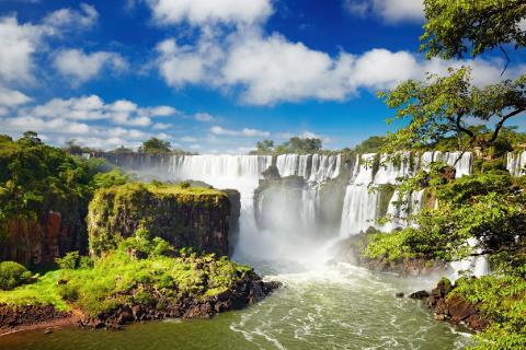 brasil-iguazu-cataratas.jpg