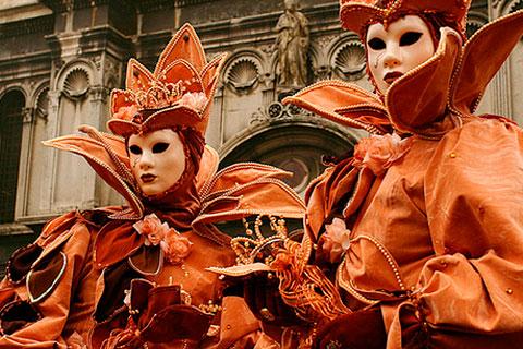carnival1_1114.jpg