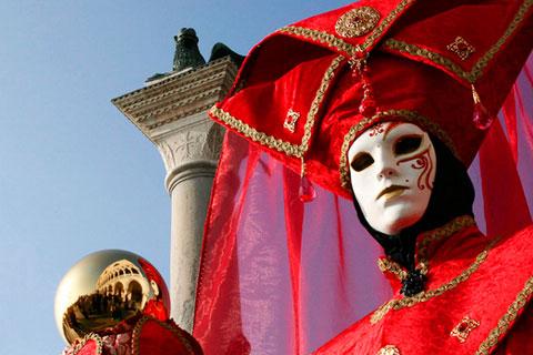 carnival2_1114.jpg