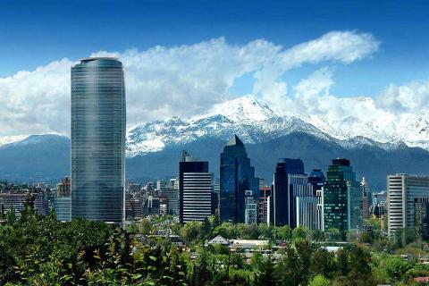 chile-santiago-panorama.jpg