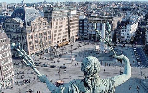 de-paris-a-roma-con-paises_bajos_y_capitales_imperiales.jpg