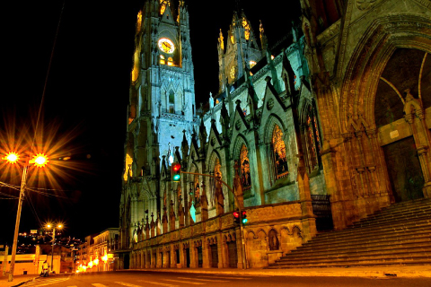 ecuador-quito-basilica-voto-nacional.jpg