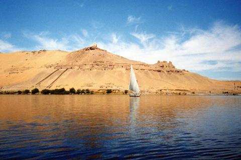 egipto21.jpg