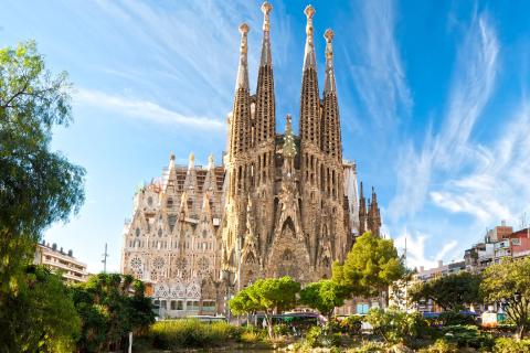 espana-barcelona-catedral.jpg