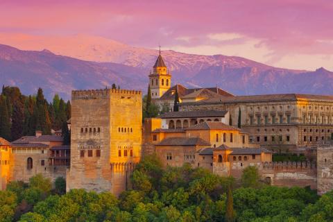 espana-granada-alhambra.jpg