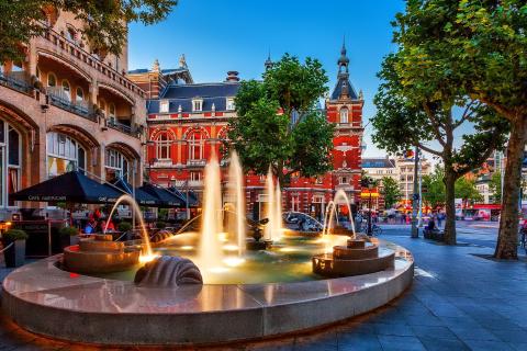 europa-amsterdam-plaza.jpg