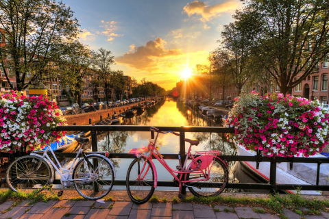 europa-amsterdam-vista.jpg