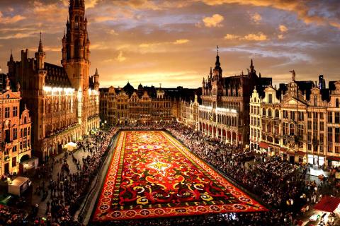 europa-bruselas.jpg