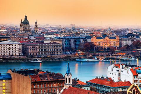 europa-budapest-vista.jpg