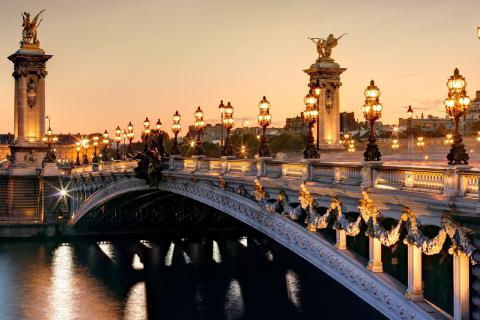 francia-pont-alexandre.jpg