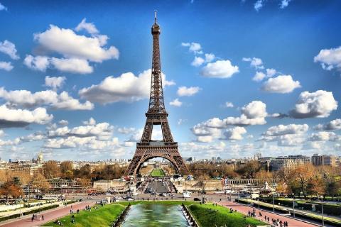 francia-torre-eiffel.jpg
