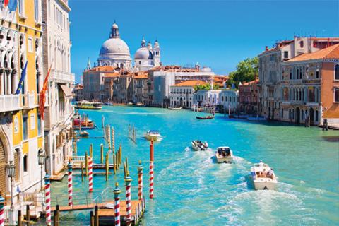 italia-bella.jpg