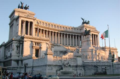 italia-historica.jpg