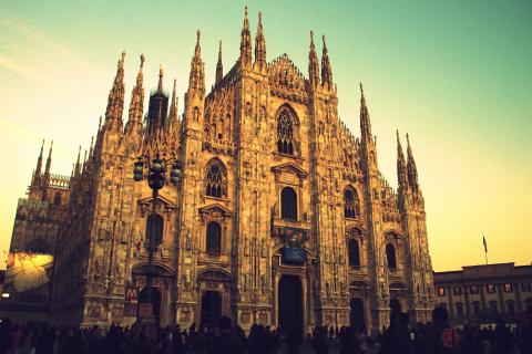 italia-milan-catedral.jpg
