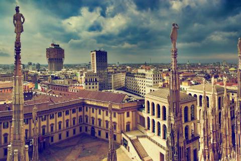 italia-milan-panorama.jpg