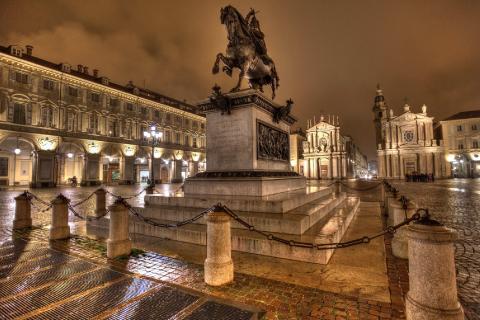 italia-plaza-san-carlos.jpg
