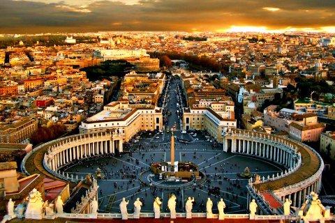 italia-vaticano-plaza.jpg