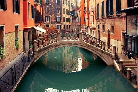 italia-venecia-puente.jpg