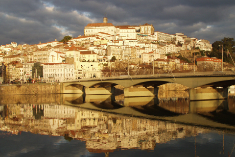 portugal-fatima-vista.jpg