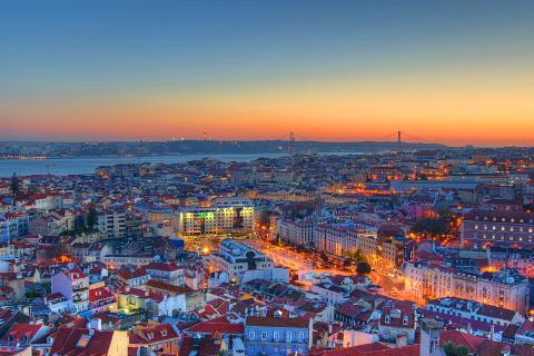 portugal-lisboa-atardecer.jpg