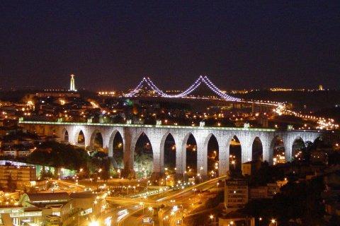 portugal-lisboa-puente.jpg