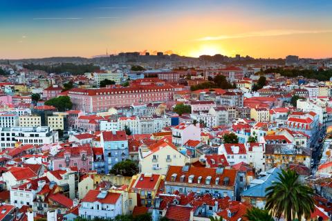 portugal-lisboa-vista-atardecer.jpg