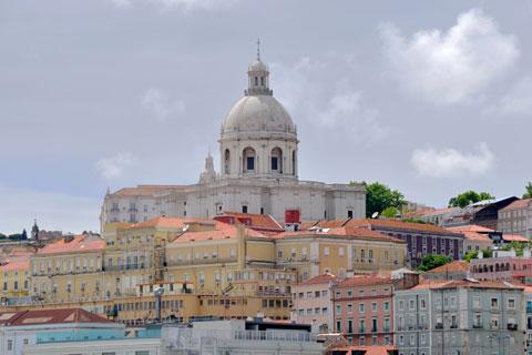 portugal03.jpg