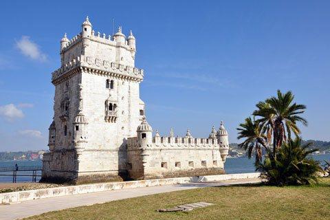 portugal04.jpg
