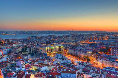 portugal05.jpg