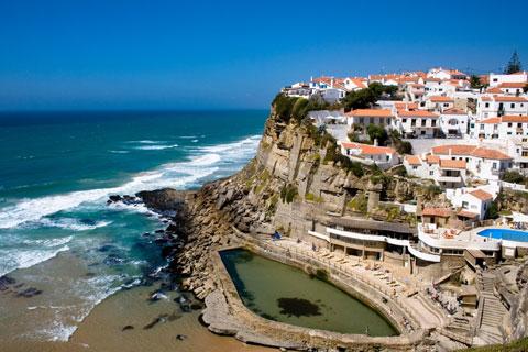 portugal10.jpg