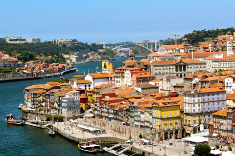 portugal11.jpg
