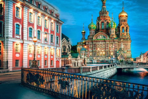 rusia-san-petersburgo-noche.jpg