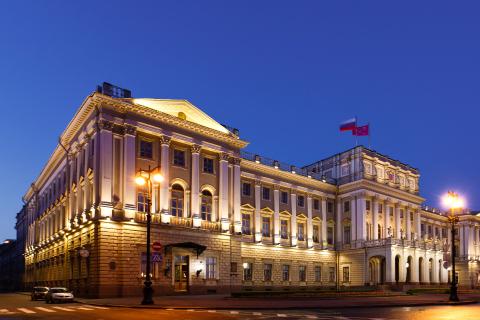 rusia-st-petersburg-mariinskiy-palacio.jpg