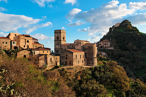 sicilia01.jpg