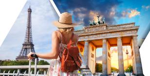 Viajes Fama Catalogo 2019