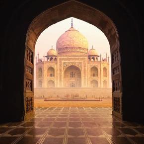 +Destinos: Asia, Medio Oriente viajes de lujo y extraordinarios con Viajes Fama