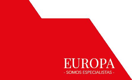 Europa Viajes Fama S.A de C.V. Operadora Mayorista